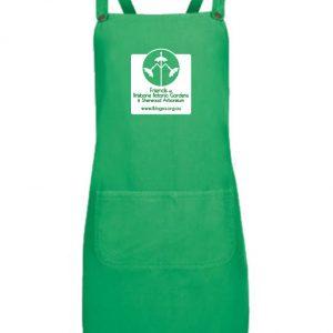 Limited Edition FBBGSA Gardening Apron