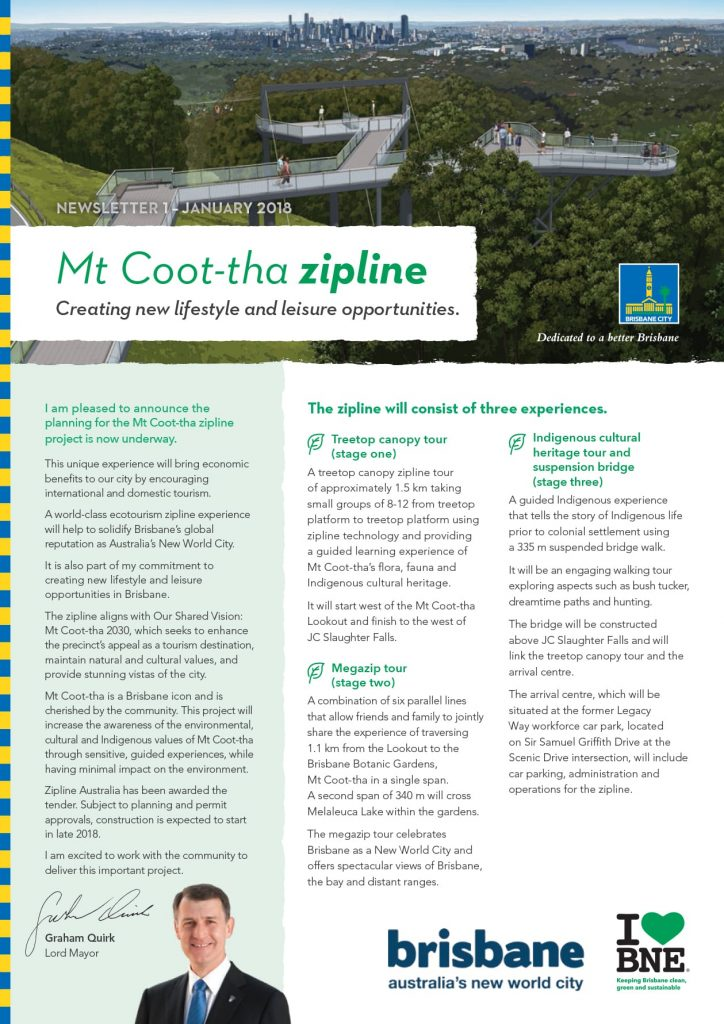 Mt-Coot-tha-zipline---newsletter-3