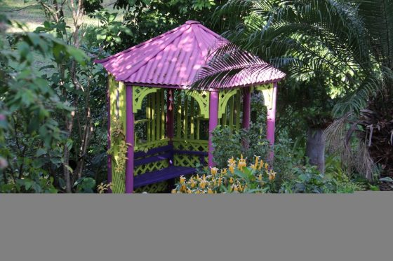 Antonia-McCaskie Garden
