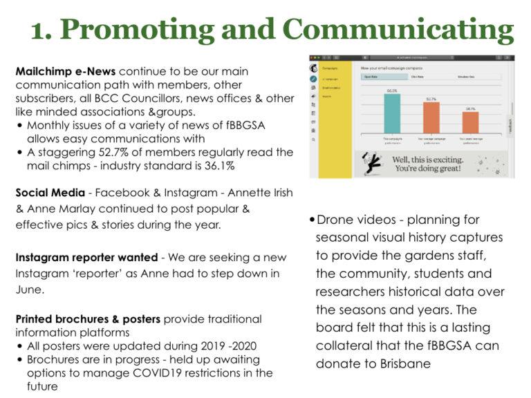 fBBGSA 2020 AGM combined Board report.005