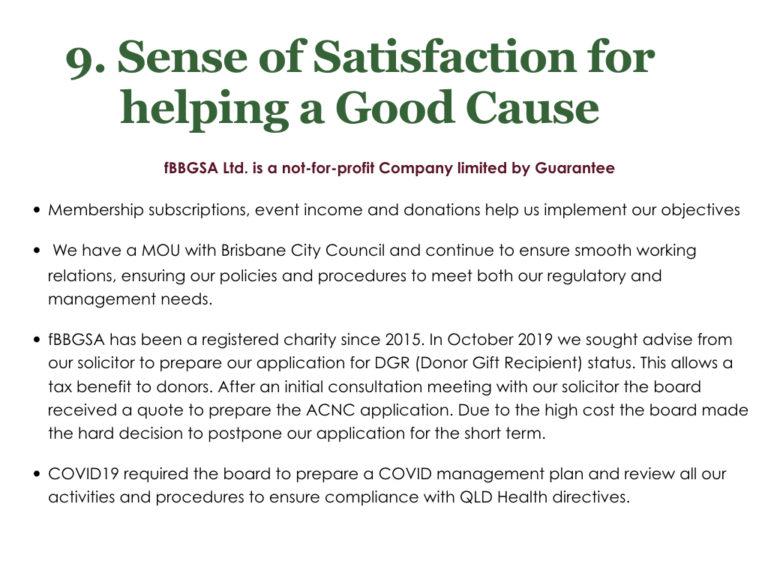 fBBGSA 2020 AGM combined Board report.014
