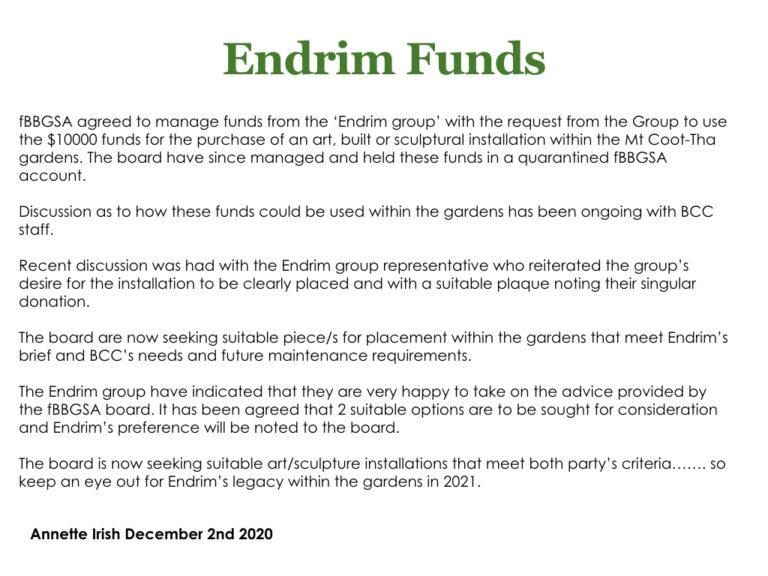 fBBGSA 2020 AGM combined Board report.015