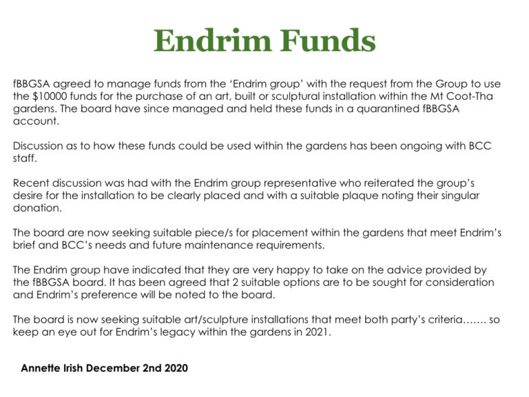 fBBGSA 2020 AGM combined Board report.015