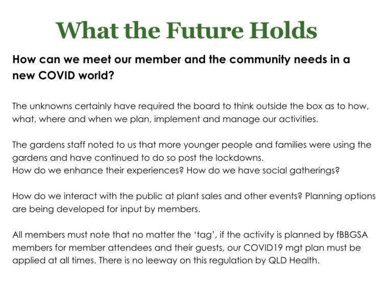 fBBGSA 2020 AGM combined Board report.016